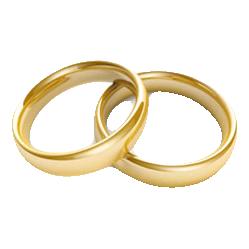 Правила сайта. Загрузи картинку. Обратная связь. Сколько стоит самое дорогое обручальное кольцо