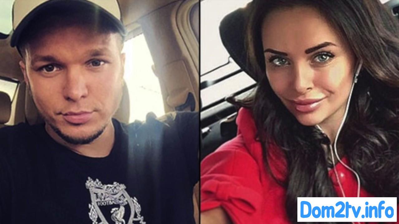 Виктория Романец Без Гусева лучше